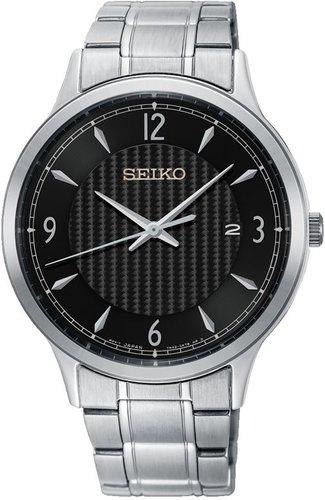 Seiko SGEH81P1