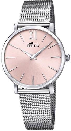 Lotus L18731-2
