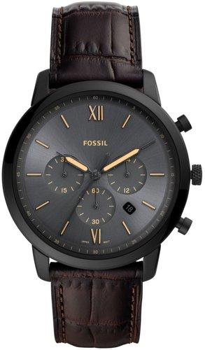 Fossil FS5579