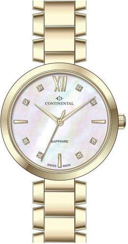 Continental 19601-LT202500