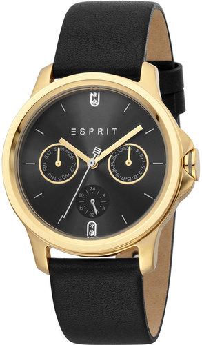 Esprit ES1L145L0035