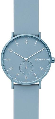 Skagen SKW6509