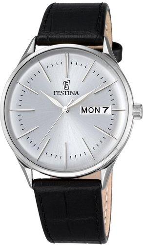 Festina F6837-1