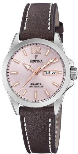 Festina F20456-2