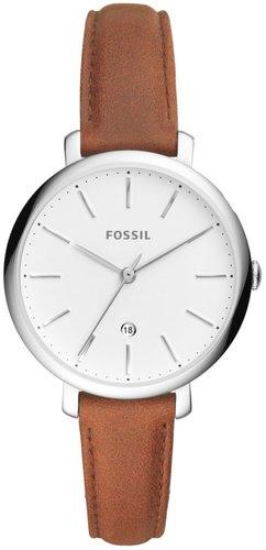 Fossil Jacqueline ES4368
