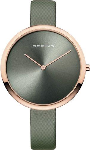 Bering Classic 12240-667