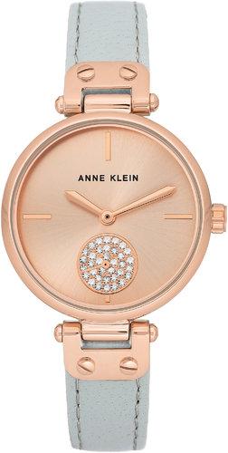 Anne Klein AK-3380RGLG