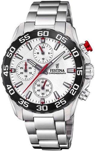 Festina F20457-1