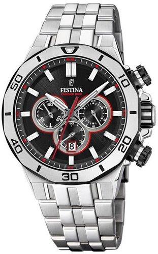 Festina F20448-4