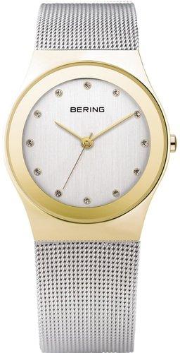 Bering Classic 12927-001