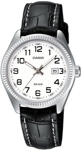 Casio Standard Analogue LTP-1302L-7BVEF