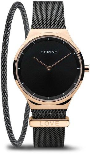 Bering 12131-162-SET2