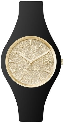 Ice Watch Ice Glitter 001348