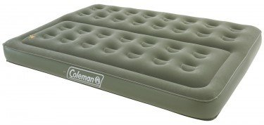 COLEMAN Materac COMPACT DOUBLE