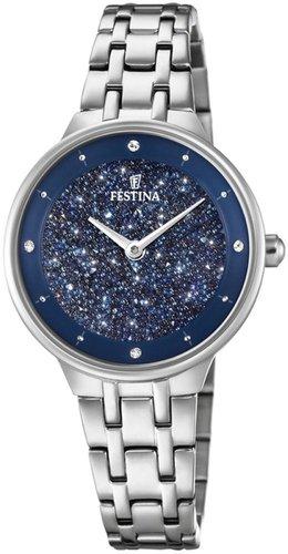 Festina F20382-2