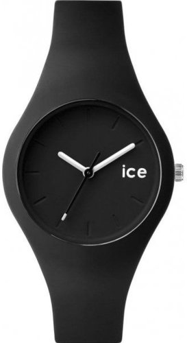 Ice Watch Ice Ola 000991