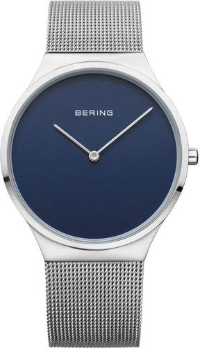 Bering Classic 12138-007