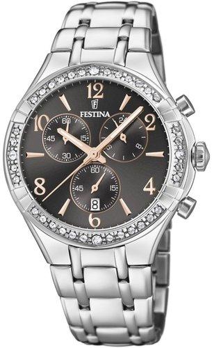 Festina F20392-4