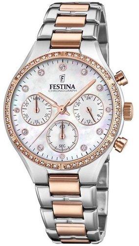 Festina F20403-1
