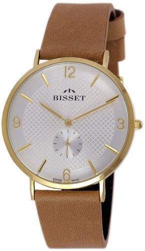 Bisset BSCF14GMSX03BX