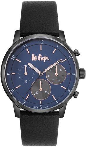 Lee Cooper LC06912.099