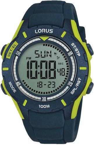 Lorus R2365MX9