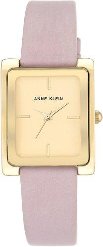 Anne Klein AK-2706CHLV