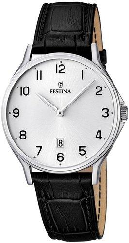 Festina F16745-1