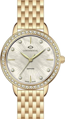 Continental 17102-LT202601