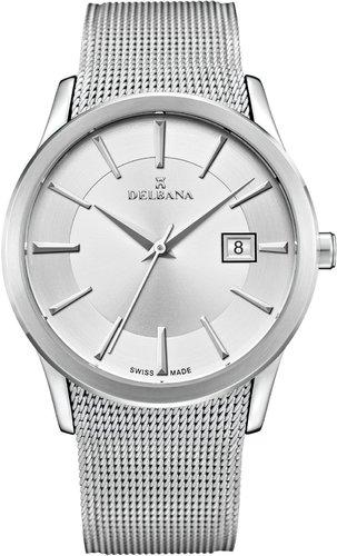 Delbana Oxford 41701.626.6.061