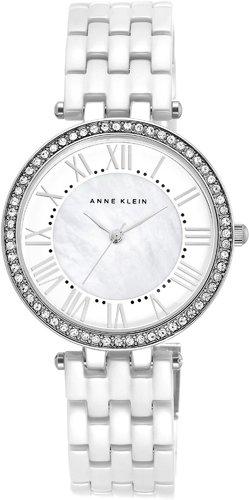 Anne Klein AK-2131WTSV