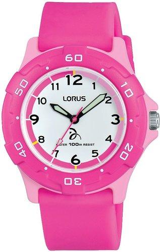Lorus RRX17GX9