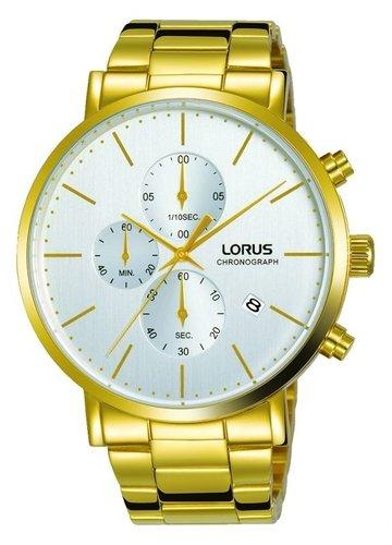 Lorus RM330FX9