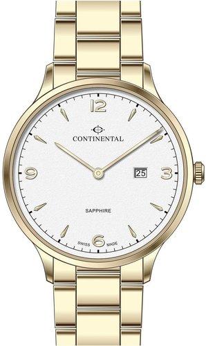 Continental 19604-LD202120