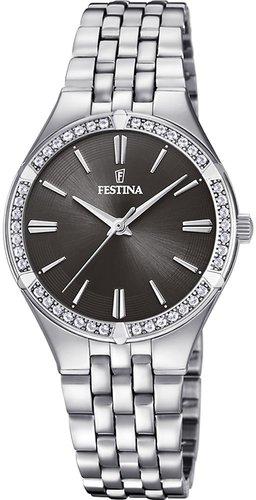 Festina F20223-2