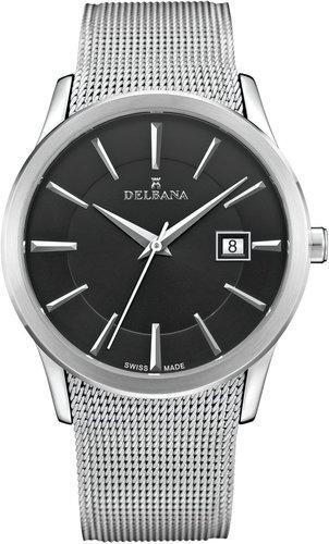 Delbana Oxford 41701.626.6.031