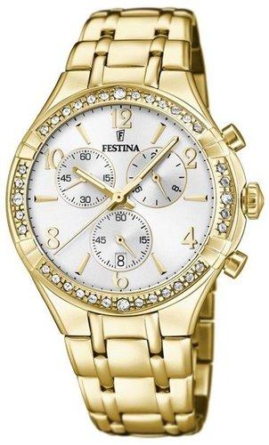 Festina F20395-1