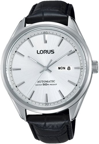 Lorus RL429AX9G