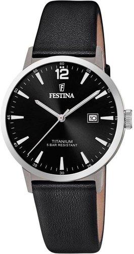 Festina F20471-3
