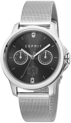 Esprit ES1L145M0065