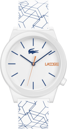 Lacoste MOTION-2010956