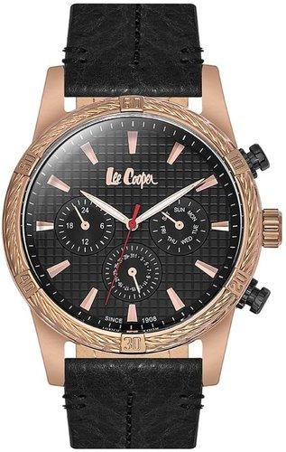 Lee Cooper LC06524.451