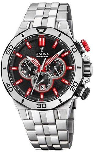 Festina F20448-7