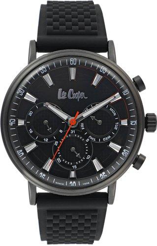 Lee Cooper LC06903.651