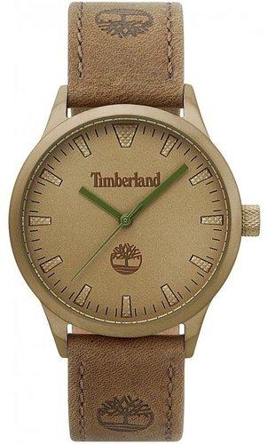 Timberland TBL.15420JSK/53 Williamsville