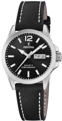 Festina F20456-4