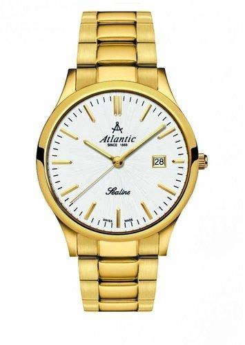 Atlantic Sealine 62346.45.21