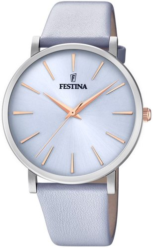 Festina F20371-3