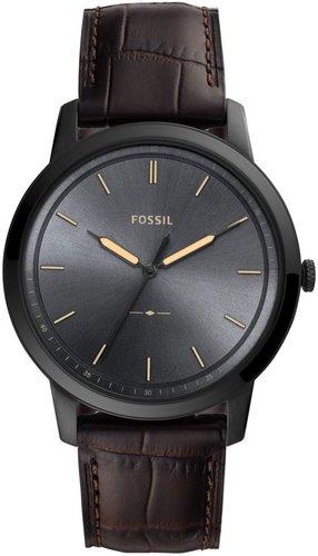 Fossil FS5573