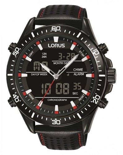 Lorus RW645AX9